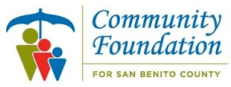 Community Foundation of San Benito County